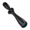 Nikon 4-12x40mm ProStaff Riflescopes - Waterproof Hunting Scope