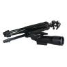 Nikon Prostaff 5 16-48x60mm Zoom Spotting Scopes