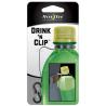 Nite Ize Drink 'N Clip - Stainless Steel Bottle Holder