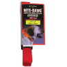 Nite Ize Nite Dawg Nylon Dog Collar w/ LED Flash or Glow Illumination