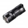 Nitecore TM06 Cree XM-L2 U2 LED Tiny Monster LED Flashlight,3800 Lumens