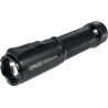 Novatac OPMOD SO120 Limited Edition Flashlight