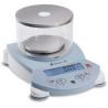 Ohaus Adventurer Pro Precision Balances, Ohaus AV4101C With Internal Calibration