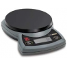 Ohaus Portable Electronic Scales, Ohaus CS5000