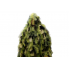 OPMOD UGS 1.0 Ultimate Ghillie Suit