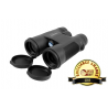 OPMOD WB 1.0 Limited Edition 10x42 Waterproof Binoculars