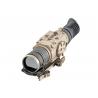 Armasight OPMOD Zeus 4 Thermal Imaging 4-8x42 Weapon Sight, FLIR Tau 2 Core, Tan