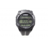 OPMOD T.E.W. 1.0 Tactical Everyday Watch