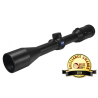 Zeiss OPMOD Conquest Limited Edition 3-9x40 Rifle Scope