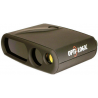 Opti-Logic Insight 1000XL LED Laser Rangefinder