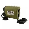 Opti-Logic MK-II Tactical Lightweight 6X Laser Rangefinder