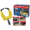 Keeper Wheel Immobilizer 130-3020-059-1