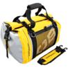 Overboard Gear Waterproof Duffel Bags