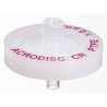 Pall Acrodisc Syringe Filters, 25mm, Pall Life Sciences 4502 Nylon Membrane