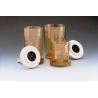 Pall Magnetic Filter Funnels, 47 mm, Pall Life Sciences 4247