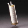 Pall Maxi Capsule Filter, Sterile, Pall Life Sciences 12112 Filter Capsule Vntd Ster 0.2UM