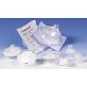 Pall Syringe Filters 28145-485 Syringe Filters With Polypropylene Housing