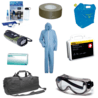 Pandemic Protection Kit