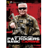 Panteao Productions Make Ready with Pat Rogers: Basic Carbine Blu-Ray