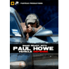 Panteao Productions Make Ready with Paul Howe: Vehicle Defense DVD