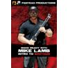 Panteao Productions Make Ready with Mike Lamb: Shotgun