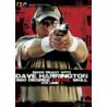 Panteao Productions Make Ready with Dave Harrington: 360 Degree Pistol Skill, Vol 2 DVD
