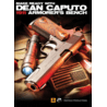Panteao Productions Make Ready with Dean Caputo: 1911 Armorer's Bench DVD