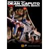 Panteao Productions Make Ready with Dean Caputo: AR15 Armorer's Bench DVD