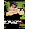 Panteao Productions Make Ready with Bob Vogel: Mastering IDPA DVD