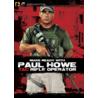 Panteao Productions Make Ready with Paul Howe: Tac Rifle Operator DVD