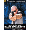 Panteao Productions Make Ready with Dave Spaulding: Critical Space Combative Pistol