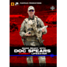 Panteao Productions Make Ready with Doc Spears: Combat Lifesaver