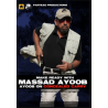 Panteao Productions Make Ready with Massad Ayoob: Ayoob on Concealed Carry DVD