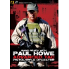 Panteao Productions Make Ready with Paul Howe Instructional DVD