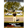Panteao Productions Make Ready with ISA with Tactical Driving
