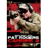 Panteao Productions Make Ready with Pat Rogers - Carbine II Video
