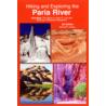 Kelsey Publishing: Paria River