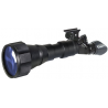 ATN NVB5X Gen. 2nd+ Night Vision Binoculars