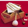 Paul Chen Sword Maintenance Kit