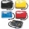 Pelican Micro Case Series Dry Boxes 1040