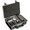 Pelican 1500 Protective Medium Hard Cases