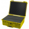 Pelican 1550 Watertight Protector Hard Cases