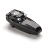 Pelican 2220 VersaBrite III VB3 LED Flashlight