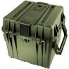 Pelican 0340 Watertight Protector Equipment 18
