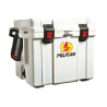 Pelican 65 Quart Elite Cooler