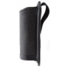 Pelican Leather Holsters for 7060LED Flashlights