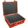 Pelican 1550 Watertight Protector Hard Cases