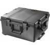 Pelican Storm Cases - iM2875 - w/ wheels - No Foam - Cubed Foam - Padded Divider
