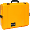 Pelican Storm Cases - iM2700 - No Foam - Cubed Foam - Padded Divider - w/o wheels