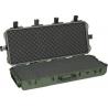 Pelican Storm Cases iM3200 Long Rifle Case